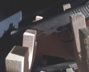 guncabinet2