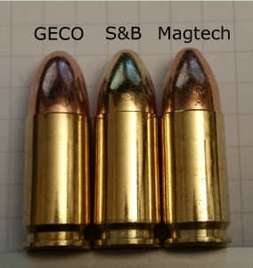 9mm-cartridges