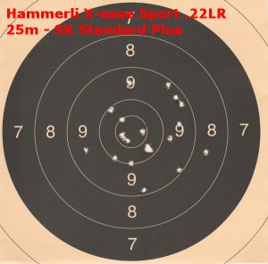 hammerli-result